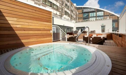 Eforea Spa in Southampton offers an array of journeys, treatments, overnight and day breaks, and ELEMIS products, as well as monthly memberships.  Book our custom package TODAY 😍👇 - link in bio  #southampton #hampshire #hamptons #premierleague #easthampton #portsmouth... https://t.co/2a0LK6SO9u
