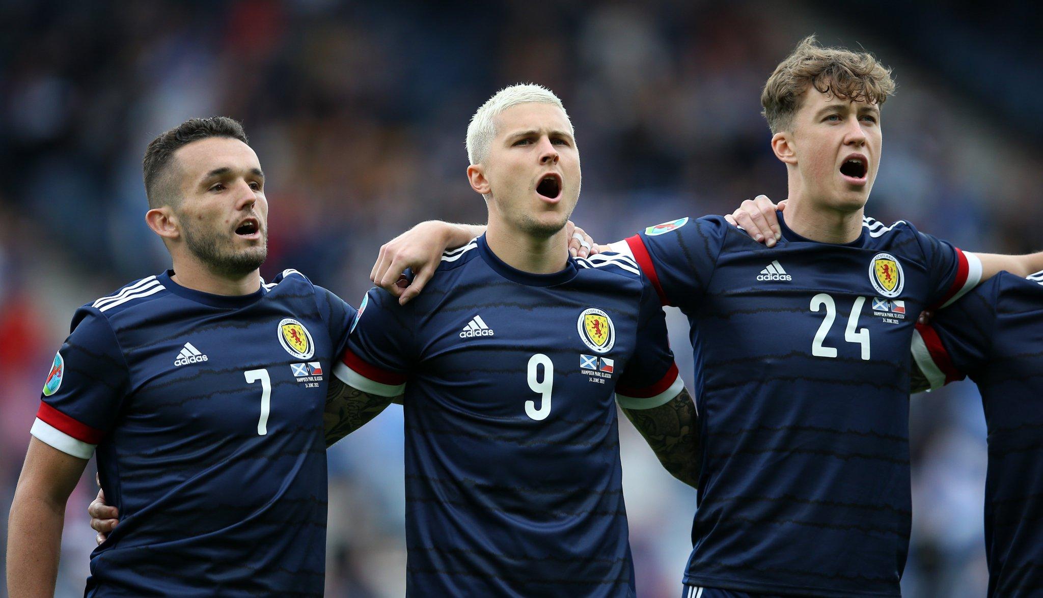 Шотландии Фото,Шотландии Тwitter тенденция - верхние твиты