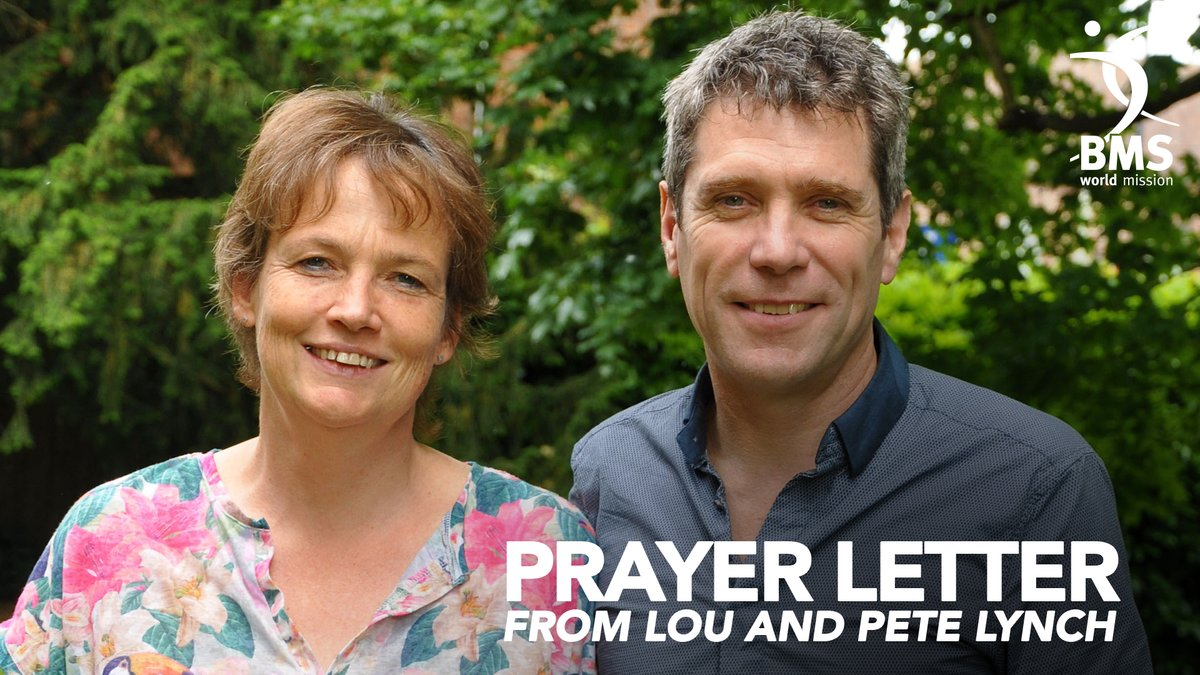 test Twitter Media - 'All our plans have been disrupted, transport across Bangladesh has been disrupted and lives have been disrupted' 🇧🇩 🇧🇩 🇧🇩 🇧🇩 🇧🇩 🇧🇩 🇧🇩 🇧🇩 🇧🇩 🇧🇩 🇧🇩 🇧🇩 Find out how Louise and Peter Lynch are being blessed nonetheless in their latest prayer letter:  https://t.co/KAYbvmiLME https://t.co/7ekqBp50VW
