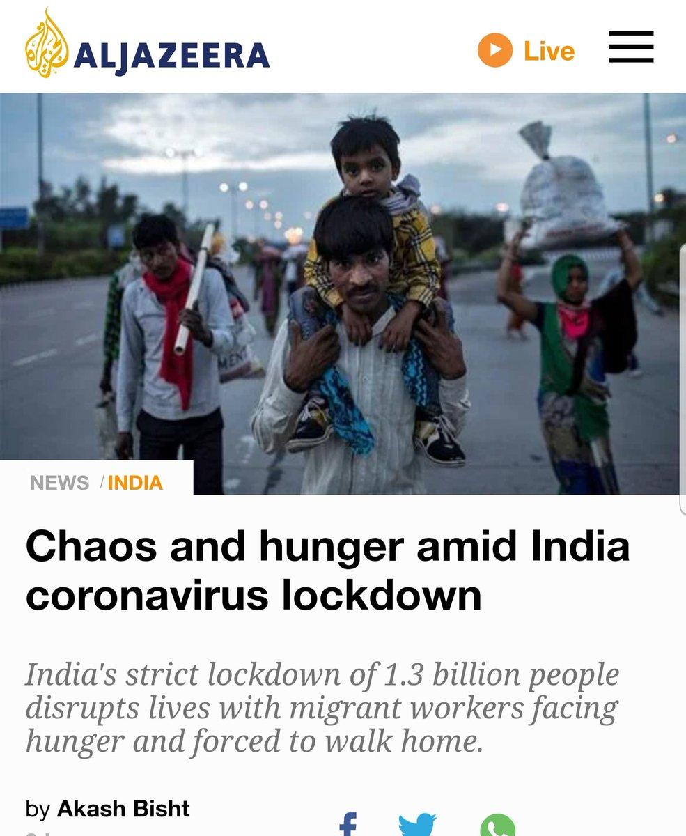 #UttarPradesh #varanasi #YogiAdityanath #bjp #rss  #ModiVsYogi #modi  Amid all projections and preparations for #elections2022- and #itcell projecting #ram rajya- reality is bitter and brutal. @themojostory @BDUTT @washingtonpost @nypost @cnni @Reuters @TheSun @TIME  @guardian https://t.co/NUHZfcOcRP