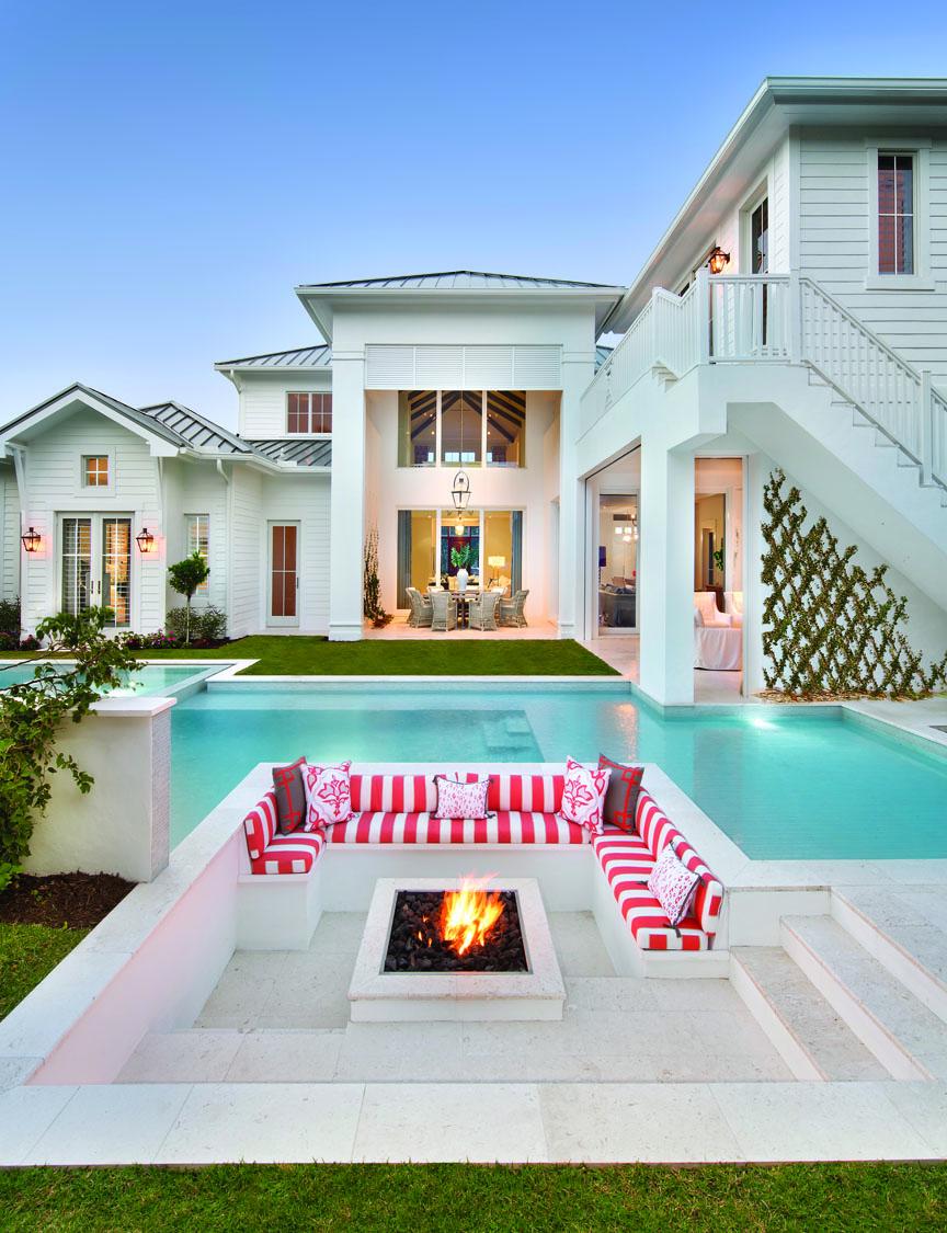 📍Naples, Florida #mhkarchitecture #architecture #naples #florida #floridaarchitecture #naplesfl #naplesflorida #thefloridaarchitect #mhkarchitecture #mhkarchitectureandplanning #coastalarchitecture #beachhouse #coastalliving #home #outdoorliving #pool #coastalcontemporary https://t.co/qyd7EHIHU0