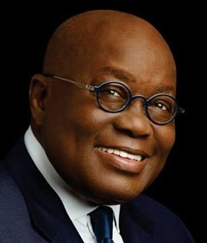 test Twitter Media - During the @USChamberAfrica 2021 AmCham Summit, we are honored to be joined by H.E. @NAkufoAddo, President of Ghana, on June 16. Here, we will be discussing the future of U.S. -Africa economic relations. https://t.co/PtTq5OSNnC