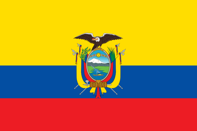 𝐃𝐨 𝐲𝐨𝐮 𝐫𝐞𝐜𝐨𝐠𝐧𝐢𝐳𝐞 𝐭𝐡𝐢𝐬 𝐟𝐥𝐚𝐠?  🔸 Population:     17M 🔸 Religion:       Christianity 🔸 Area:           283,561 Sq Km 🔸 Continent:      South America (North West)  #DidYouKnow #Flags Find out in the comment 👇 https://t.co/FhREVC1b0P