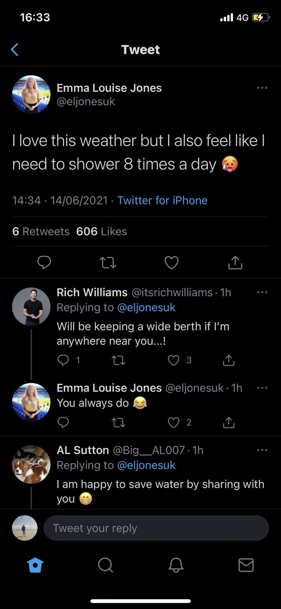 2 it took 2 comments in an @eljonesuk comment section to find someone who should be put on a fucking register #LUFC https://t.co/mtegizkhMw