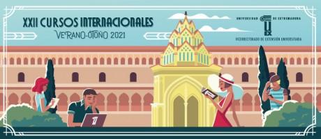 Todo lo que quisiste saber sobre la teoría monetaria moderna y no te atrevías a preguntar en el Curso Internacional de Verano en la Universidad de Extremadura. La teoría monetaria moderna:  Fundamentos y retos sociales. Inscríbete en https://t.co/WC88EBKjBf  #LearnMMT https://t.co/KFMjX0s3A8
