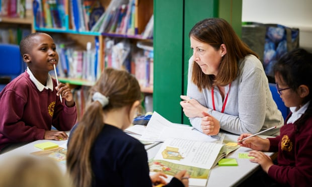 ''Tutors change daily': headteachers call for schools to control England Covid catchup money + that government's tutoring programme is patchy '  This is why with ConquerMaths, consistency is so important.  #covidcatchup #England #tutoringscheme #catchup   https://t.co/e6XB7mBSCv https://t.co/UwuZom4fMk