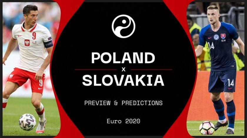 NEXT MATCH⚽⚽⚽ Poland vs slovakia  Live Stream 👉 https://t.co/rXWrlRr7SY 👈   #euro2020 #euro #america #england #eriksen #live #streaming #fasegrup #germany #portugal #austria  #swedia #spanyol #poland #france #soccer #Brazil #football #EURO2020 #polandball  #Slovakia https://t.co/X083QOnKra