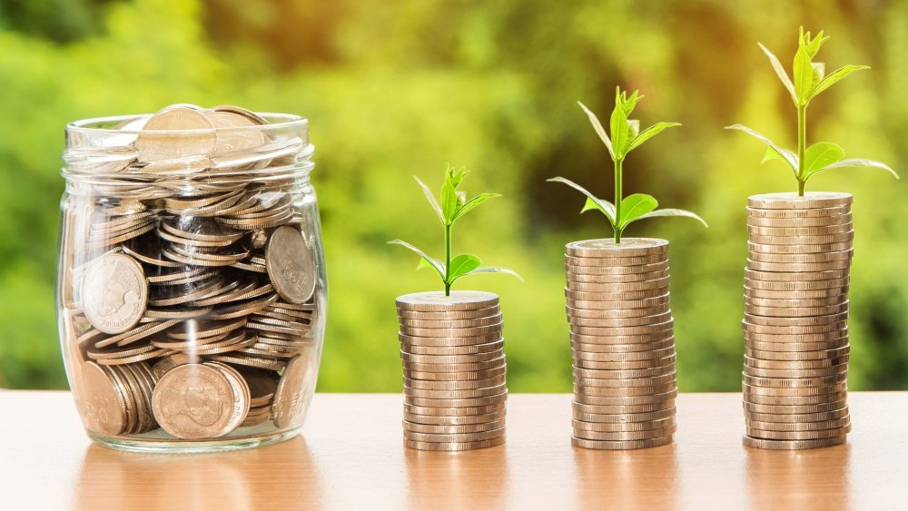 If you want investment - create conditions   #Financial_institution #Business #European #England #Investment #Opportunity   https://t.co/8ZrmBHil5L https://t.co/ChQUxym4KZ