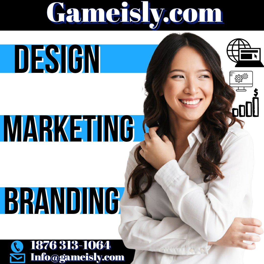 Call or email https://t.co/dOS96A99bA now for help with your graphic design and more. #business #online #sales #English #England #work #entrepreneurs https://t.co/0kqZYSCVLw