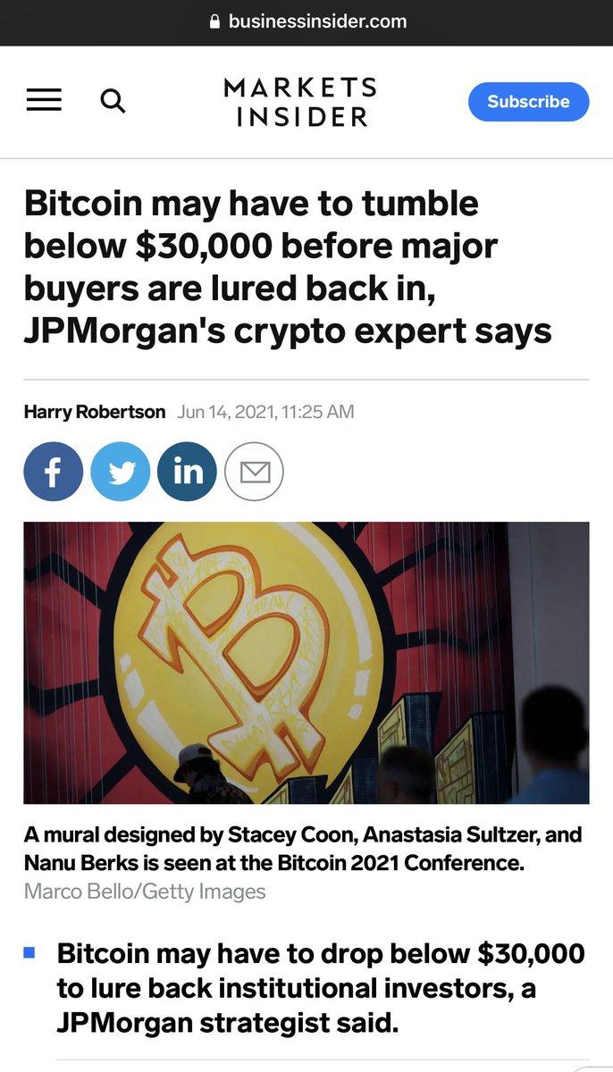 Dvejetainiai variantai bloga idėja, Bitcoins yra legali prekybos lietuva