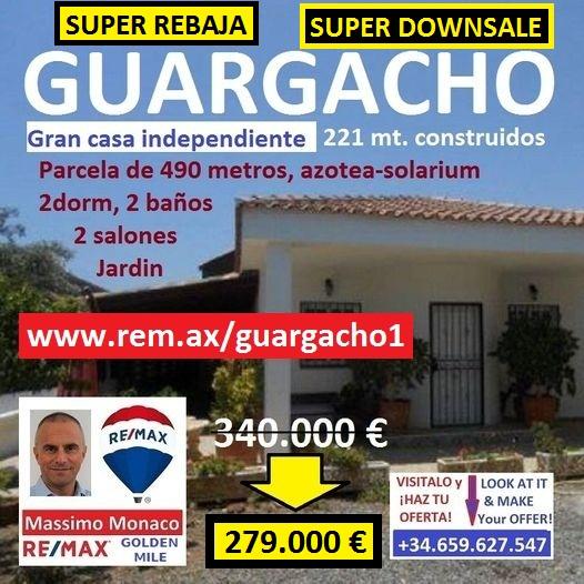 #GUARGACHO #ARONA Fotos:👉https://t.co/W34RsYYCqh  INFO:☎️☎️☎️+34.659.627.547  #casaindependiente #independenthouse #finca #land #townhouse #inmobiliaria #realestate #pisoalaventa #remaxestasentucasa #WeAreREMAX #sellyeah #SomosTuSolucion_GM #remaxgoldenmile #REMAXGMMASSIMOMONACO https://t.co/uDhJANTnfv
