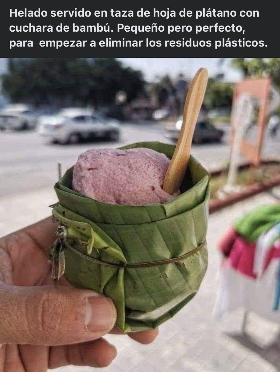 Palermo vibes JAJAJJJAJAA