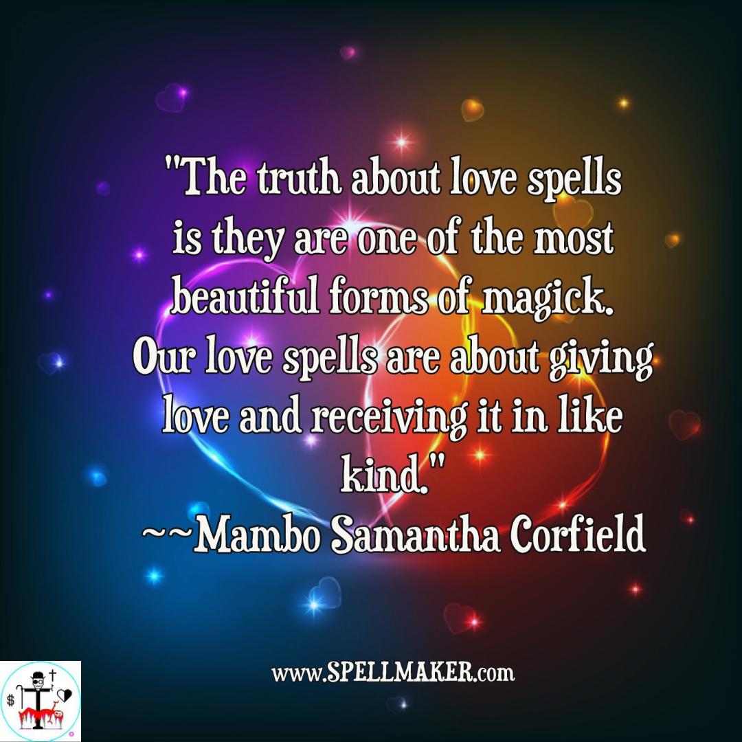 #lovespells #truth #love #relationshipgoals #lifegoals #instaquote #mambosam #spellmaker #voodoo  #thevoodooboutique  #witch #witchcraft #witchesofinstagram  #magick  #neworleans https://t.co/RddrWjry1H https://t.co/6xWT9YEEE8
