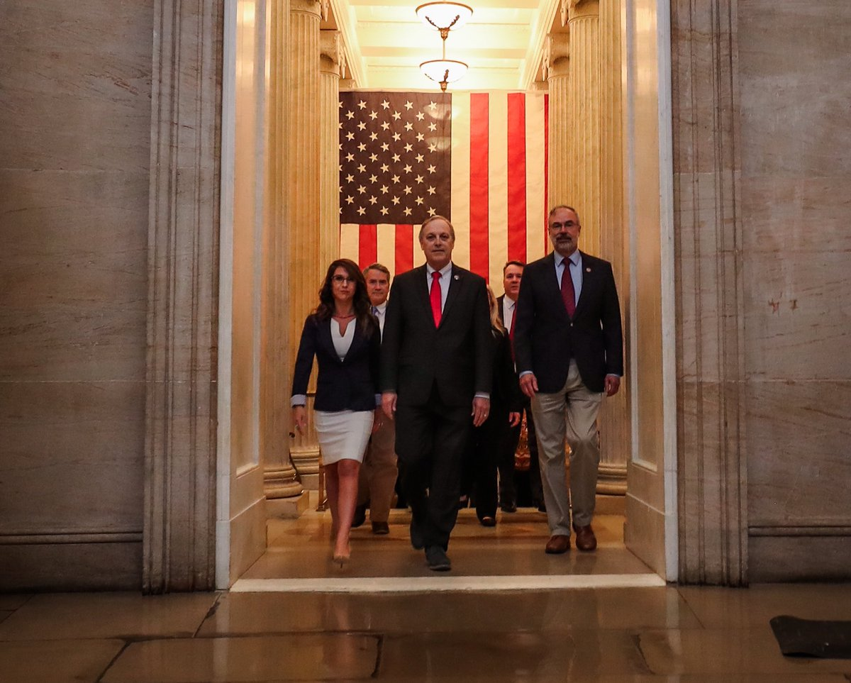 Proud to be an American. #FlagDay https://t.co/ji2MabS8qt