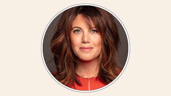 Monica Lewinsky Inks Producing Deal With 20th TV (Exclusive) Photo