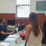Image for the Tweet beginning: El área de Deportes de
