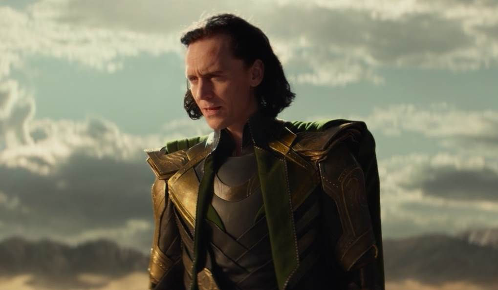 Marvel's #Loki is the most-watched #DisneyPlus series premiere ever. https://t.co/cb0iV80Eq4 https://t.co/mrl0tbAIgN