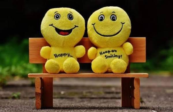 Spreading #Happiness #Smiles #Smile #Smiley Good Night #GoodNight #GoodNightEveryone #GoodNightTwitterWorld https://t.co/pr85na6zA9