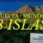Image for the Tweet beginning: Turismo lanza una campaña para