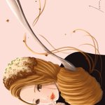 ksk_illustのサムネイル画像