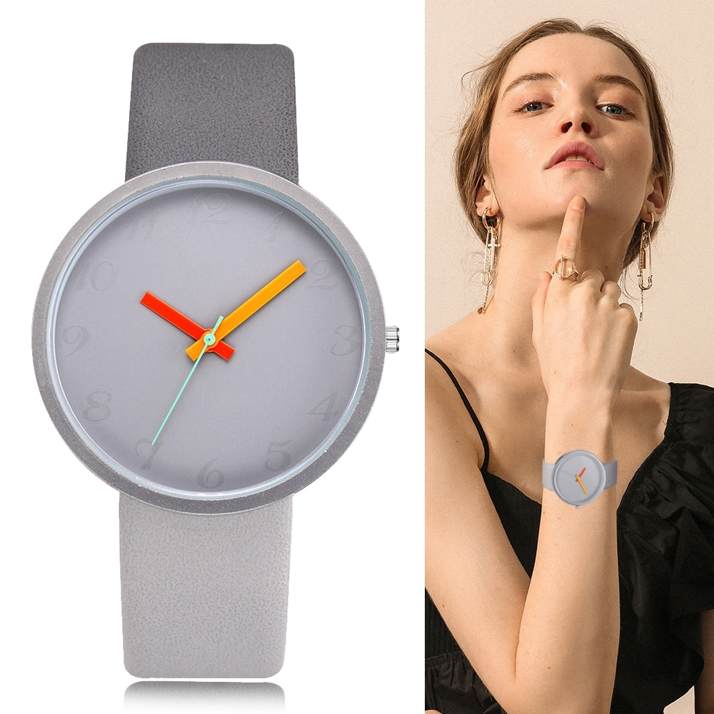 Tag a friend who definitely needs it! 🤗  Did you know?! We deliver free of charge all over the world! 😊  Buy one here ——> https://t.co/oPXAnM2Yxc  #Arm #Clock #Eyelash #Finger #Gesture #Jaw #Joint #luxury #MaterialProperty #Watch #watches #women https://t.co/gYazYE3ZVh