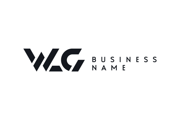 Letter WLG Law Group Logo for sale https://t.co/NU4lhAxai8  #Modern #simple #unique #ready #made #lettermark.  #design #elegant #luxury #classy #corporate #solid #serious #stylish #professional #lawyer #office #attorney #legal #solicitor #financial #accounting #capital #ventures https://t.co/Qyvf0F4fLX