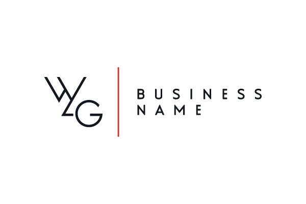 Legal Letter WLG Logo for sale https://t.co/QY9RZXO2Dd  #Modern #simple #unique #ready #made #lettermark #design #corporate #serious #classy #elegant #luxury #fine #trendy  #professional #lawyer #group #attorney #office #solicitor #graphic #design #studio #personal #initials https://t.co/6PNIgi9Kch