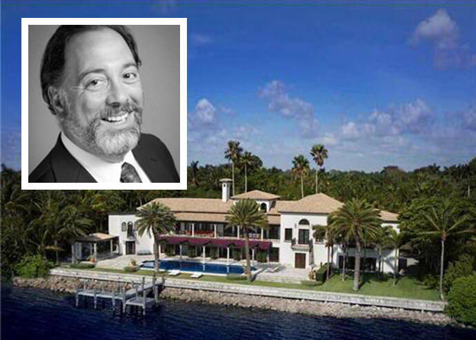 Private equity mogul sells waterfront Coconut Grove estate for $48M https://t.co/6JhU6Esnfg via @trdmiami #coconutgrove @AlmostHomeFL #luxury #haute #interiors #swfl #swflorida #capecoral #fortmyers #bblogRT #home #eyecandy #style https://t.co/jx0TUxp5Is https://t.co/FJsJMWXYCS