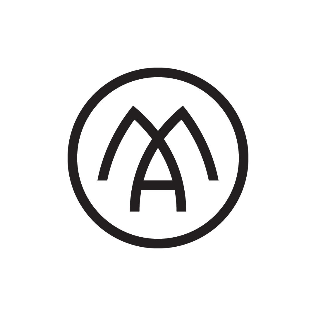 Elegant Letter MA Logo for Sale https://t.co/HxWAUa4bZ2  #Modern #simple #unique #ready #made #lettermark.  #design #luxury #classy #trust #premium #prime #expensive #professional #personal #initials #branding #hotel #motel #resort #hospitality #apparel #clothing #wear https://t.co/Ob16jHQqrS