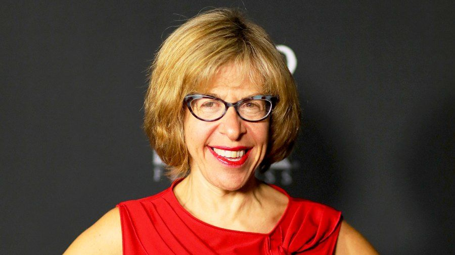 Add #JackieHoffman to the list of stars joining the fourth season of #TheMarvelousMrsMaisel in guest roles. https://t.co/mI232qKqSb