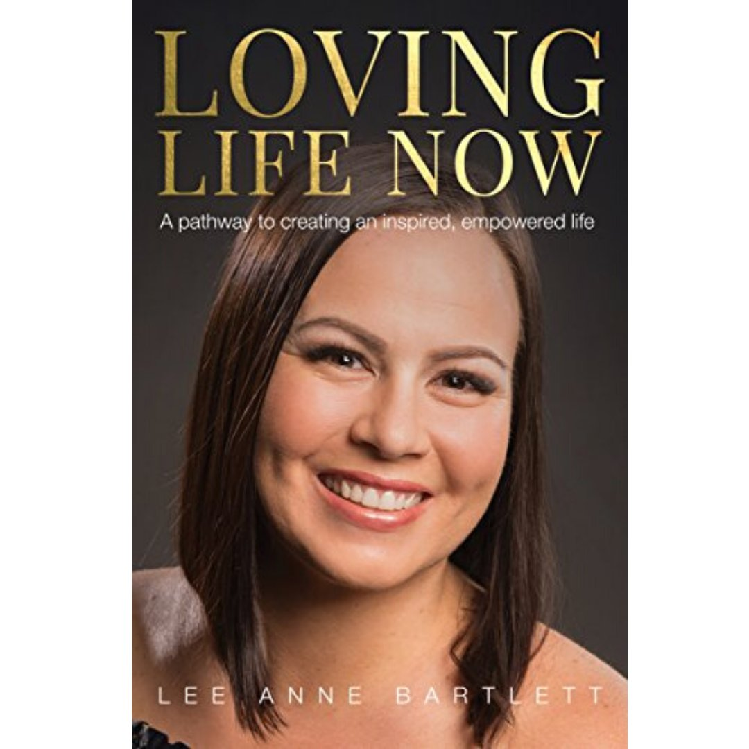 Life can really can be FUN and you can be Loving your Life now!  Loving Life Now: A pathway to creating an inspired, empowered life. BUY your copy from Amazon now! https://t.co/rzmaQPuaVq  #lovinglifenow #workfromhome #lifestyleloveandbeyond #inspiration #success #lifegoals https://t.co/9jYppSks1S