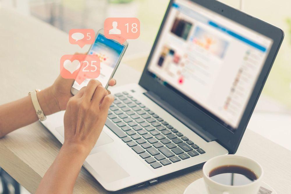 The secret to successful social media marketing https://t.co/wN1qdC8jTE #socialmedia #marketing #business https://t.co/KUK0RGm13z