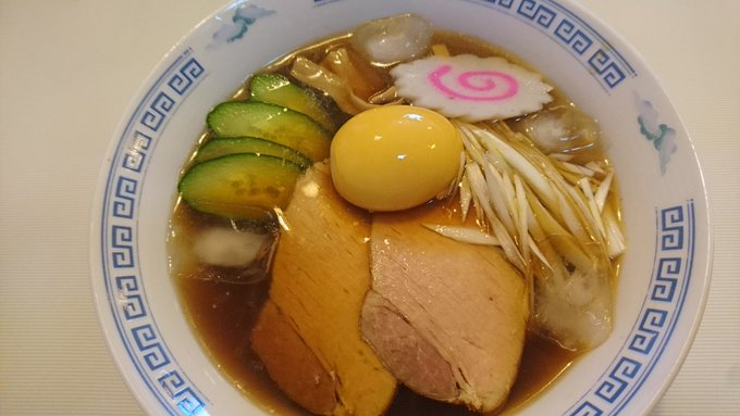 kinarishokudoの画像