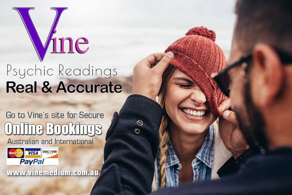 For #Brisbane psychic reading client: I'm guided even though you have moved on, your ex believes you will reconcile. The issues with his new girlfriend has nothing to do with you. He's not being honest with her. https://t.co/raWkkXy1H0 #exboyfriend #relationships #love https://t.co/QaMhSk1oj9