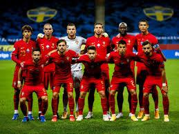 @officialpes #EURO2020 #efootballpes2021 https://t.co/IPwegoDiCp