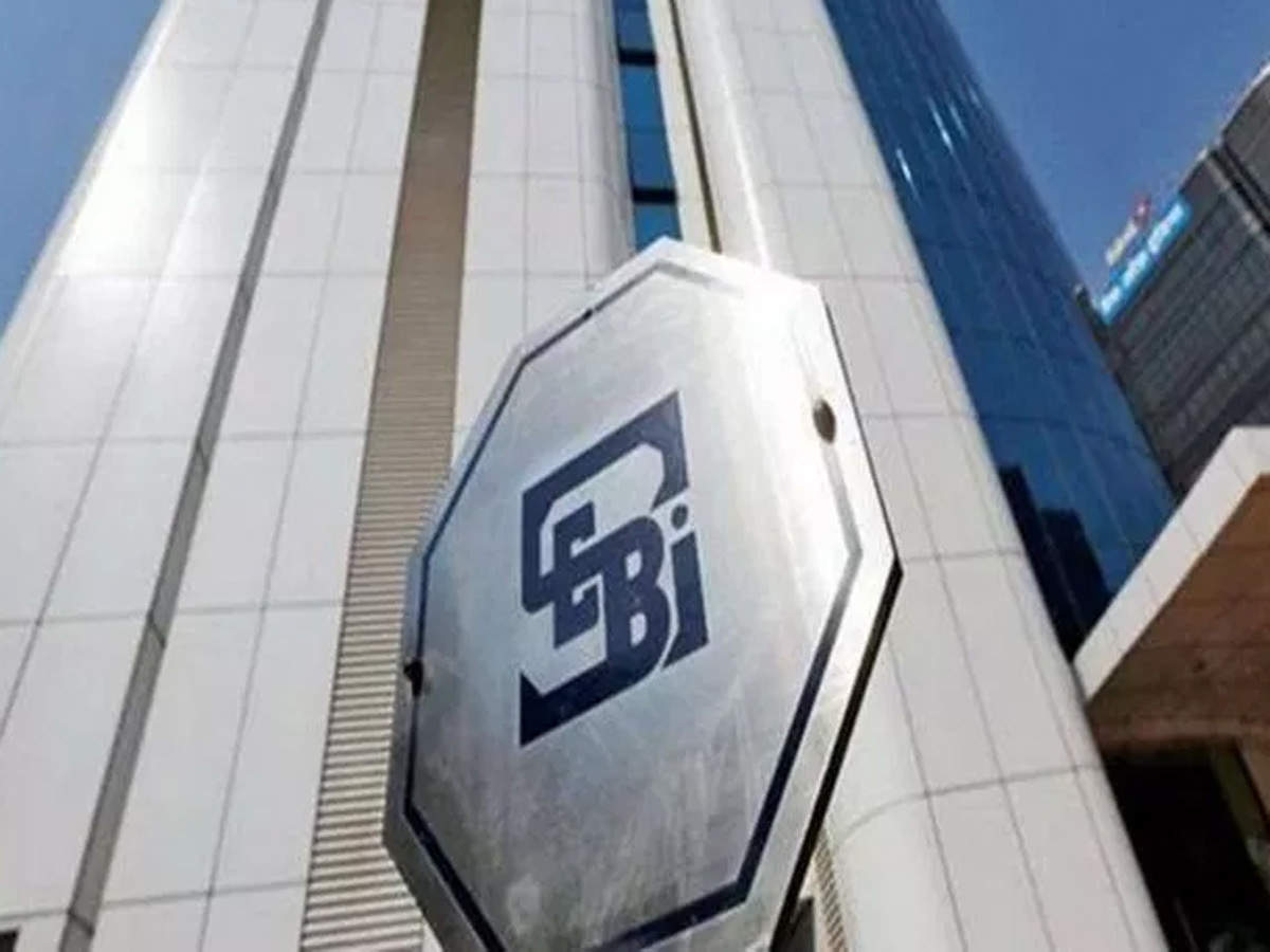 #ETReports   @SEBI_India may put framework in place to allow #SPAC listing in #India. The regulator could take steps to protect #retail investors, minority #stakeholders in such structures. https://t.co/Rwo2dEnN62