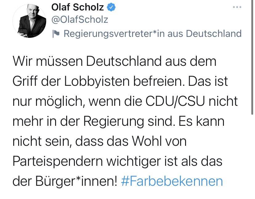 RT @juliusgabele: gumo vom cum-ex lord https://t.co/RPgyHI1kLX