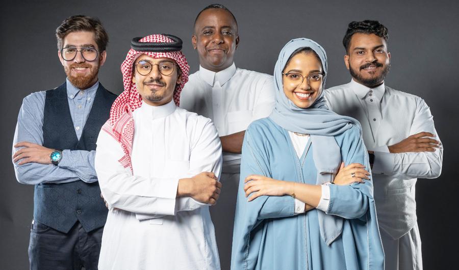 jeddah - Twitter Search