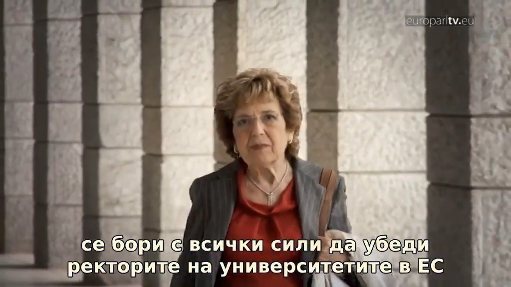 Image for the Tweet beginning: На 15 юни 1987 г.