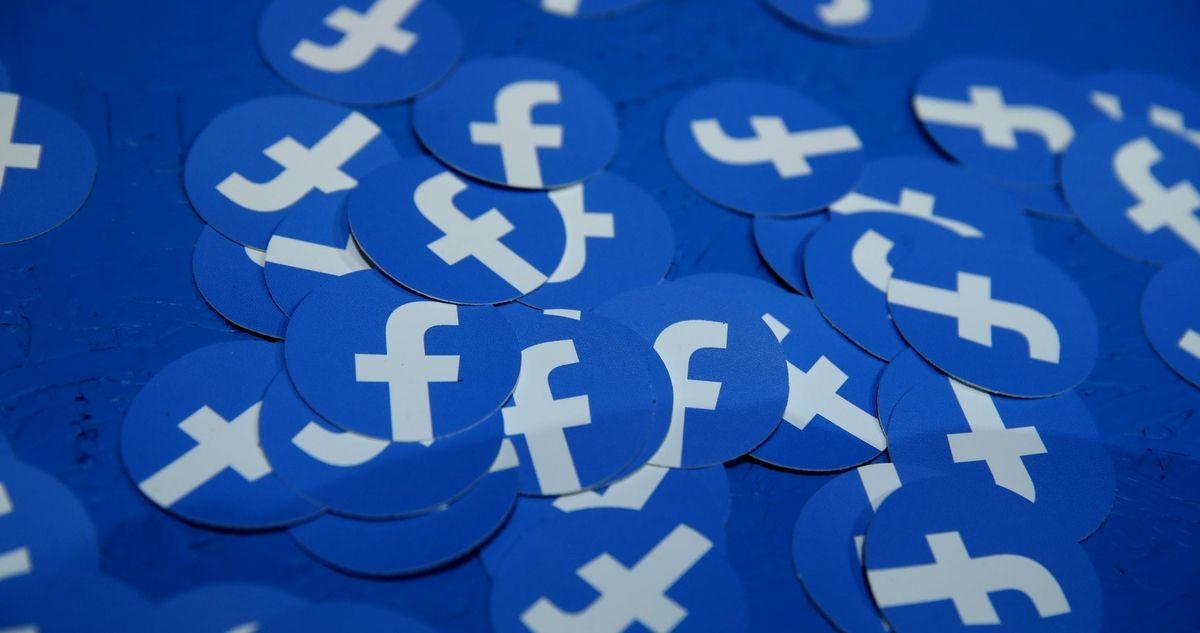Qu'est devenue #Libra, la #cryptomonnaie de #Facebook ? https://t.co/Fw0Y5e9Pjl #Diem https://t.co/sbFJhW2us1