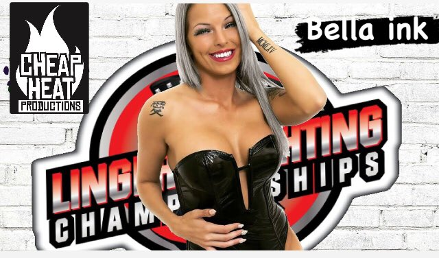 Bella ink miss Searching the