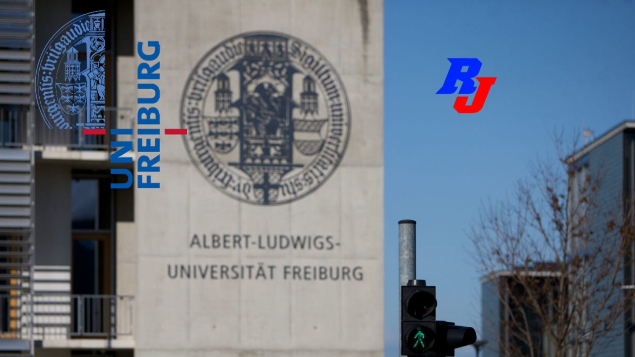 Call for Applications for Early-Career Researchers at University of Freiburg, Germany