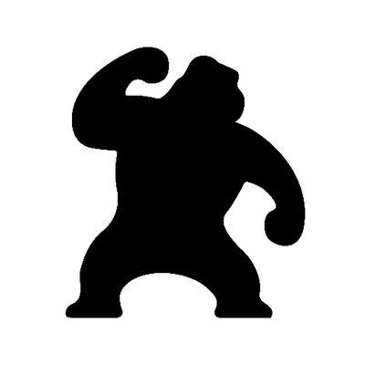 El logo més viral de #Sitges al món fou creat pel fotògraf que també serà recordat per l'impactant àlbum de les fotos del @Liceu_cat hores després del gran incendi del 31 de gener del 1994