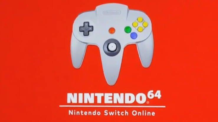 """アキヲ@Switchでシレン2の再販を願う on Twitter: """"E3のニンテンドーダイレクトではシレンのスマブラ参戦に加え、今回もNintendo  Switch Online加入者特典としてN64ソフトの追加も期待できます。 N64ソフトがSwitch Onlineでできるようになれば、そこにシレン2が追加され  ..."""