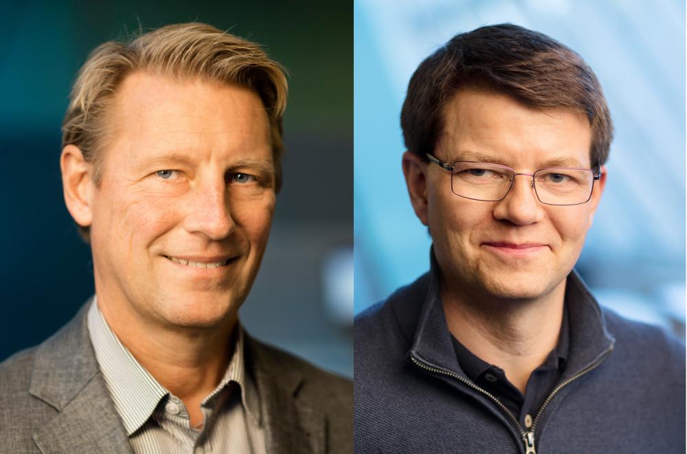 Forsen utser två nya gruppchefer inom anläggning i Stockholm https://t.co/rqPt8dyj73 https://t.co/U7L167Jaai
