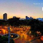 Image for the Tweet beginning: 🎉Seguimos sumando municipios que apuestan