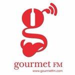 Image for the Tweet beginning: 🕔 17:00H Comienza…. 🍷@GourmetFM programa especializado
