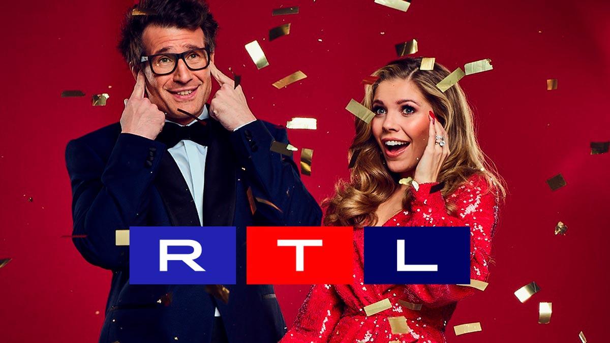 RTL: La diversidad es la protagonista de su nueva identidad de marca https://t.co/HZkCF7Lp9n 👈 https://t.co/iKmNDDgVvR