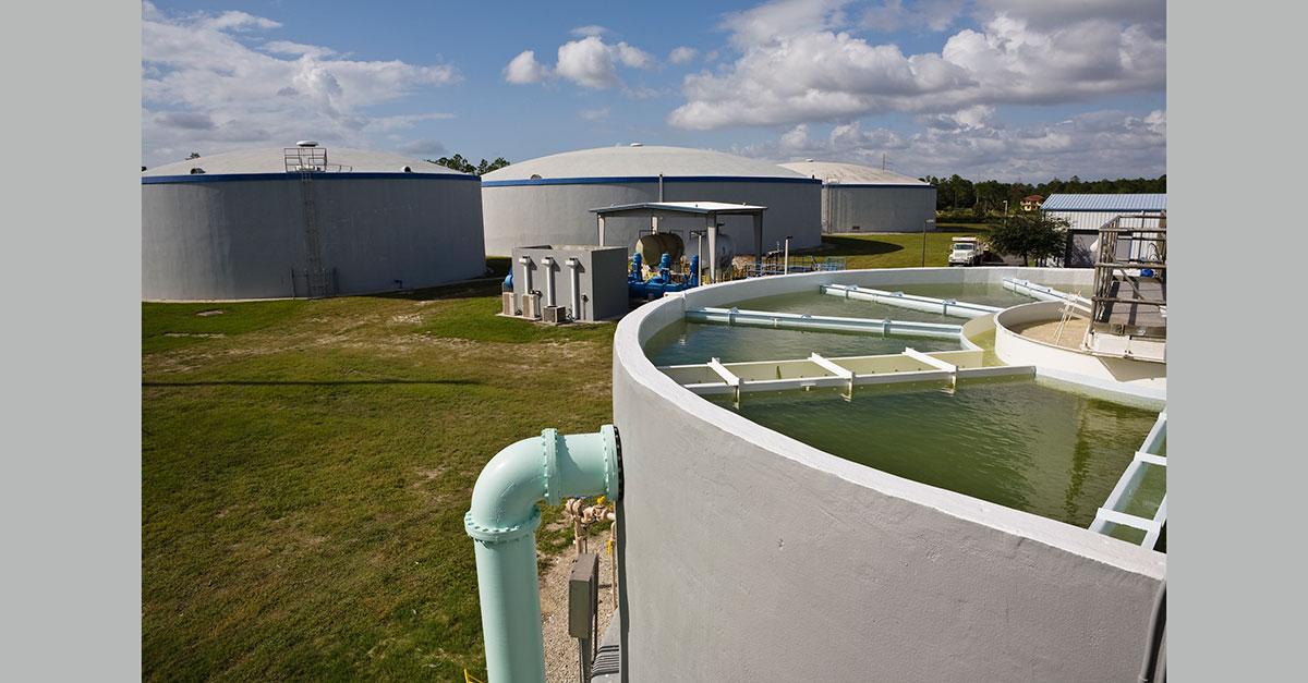 """test Twitter Media - Leer artículo de HRS (el 1º de 4): """"Tecnología disruptiva para el agua: Agua Digital"""". En todo el mundo hay una serie de tecnologías novedosas con impactos positivos generalizados en la industria del agua. #wastewater #waterindustry #articleseries https://t.co/hZ0NCL23Wr https://t.co/2W2CCAhB9G"""