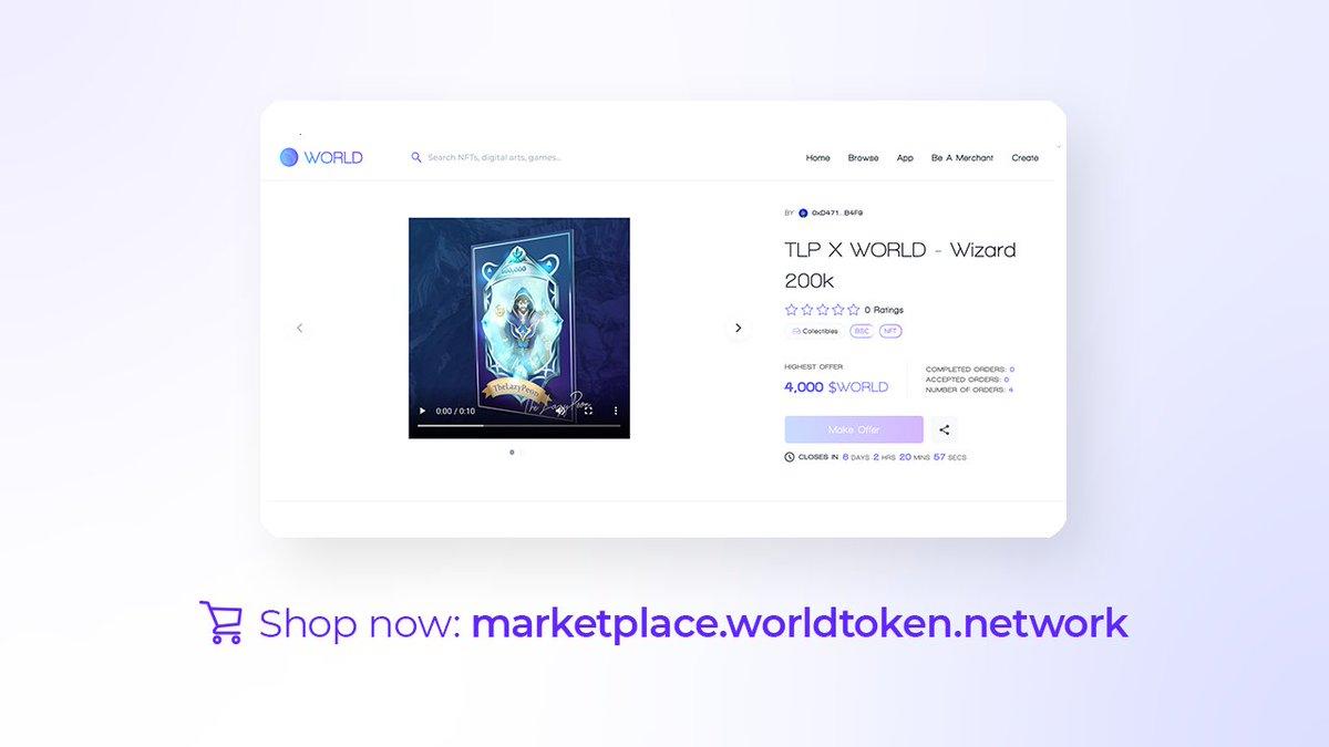 tradingview btc usdt binansas btc rinkų forumai